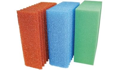 OASE Filtermatte »BioSmart 18000-36000«, grün kaufen