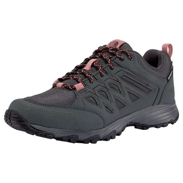 The North Face Wanderschuh »W Venture Fasthike WP«