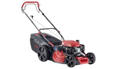 AL-KO Benzinrasenmäher »Comfort 51.0 SP-A«, mit Radantrieb kaufen