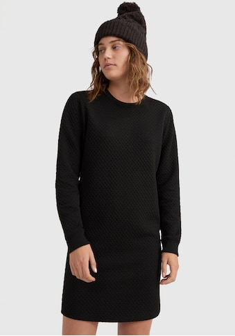 O'Neill Sweatkleid »ARALIA DRESS« kaufen