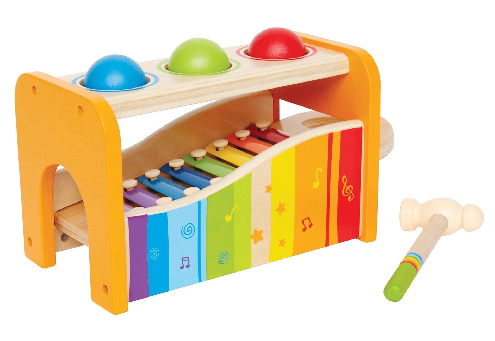 hape spielzeug musikinstrument xylophon auf rechnung. Black Bedroom Furniture Sets. Home Design Ideas