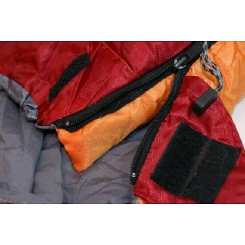 EXPLORER Kinderschlafsack »Starlite Junior«
