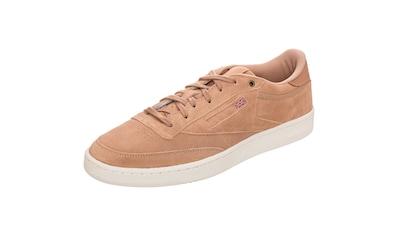 Reebok Classic Sneaker »Club C 85 Mcc« kaufen