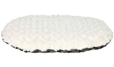 TRIXIE Tierkissen »Kaline«, verschiedene Größen kaufen