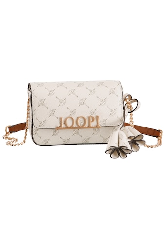 Joop! Mini Bag »cortina uma shoulderbag xshf 1« kaufen