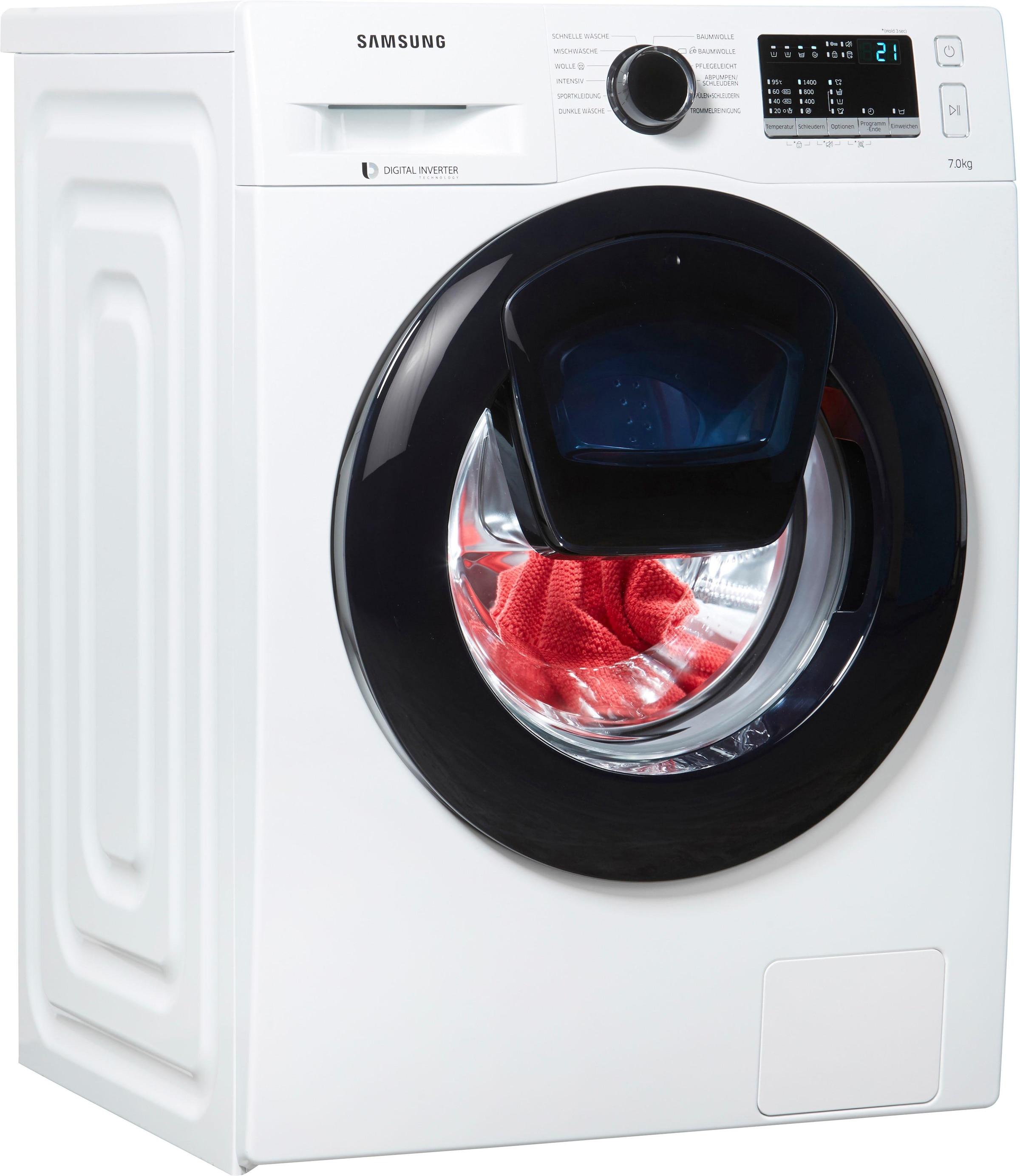 Electrolux Waschmaschine Toplader : Waschmaschine auf rechnung oder raten online kaufen baur