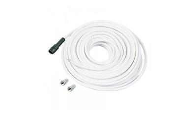 TELESTAR vorkonfektioniertes Antennen -  / Sat - Kabel »SKYCABLE 80, 20 m mit 2 F - Steckern« kaufen