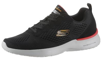 Skechers Sneaker »SKECH-AIR DYNAMIGHT«, mit Memory Foam-Ausstattung kaufen