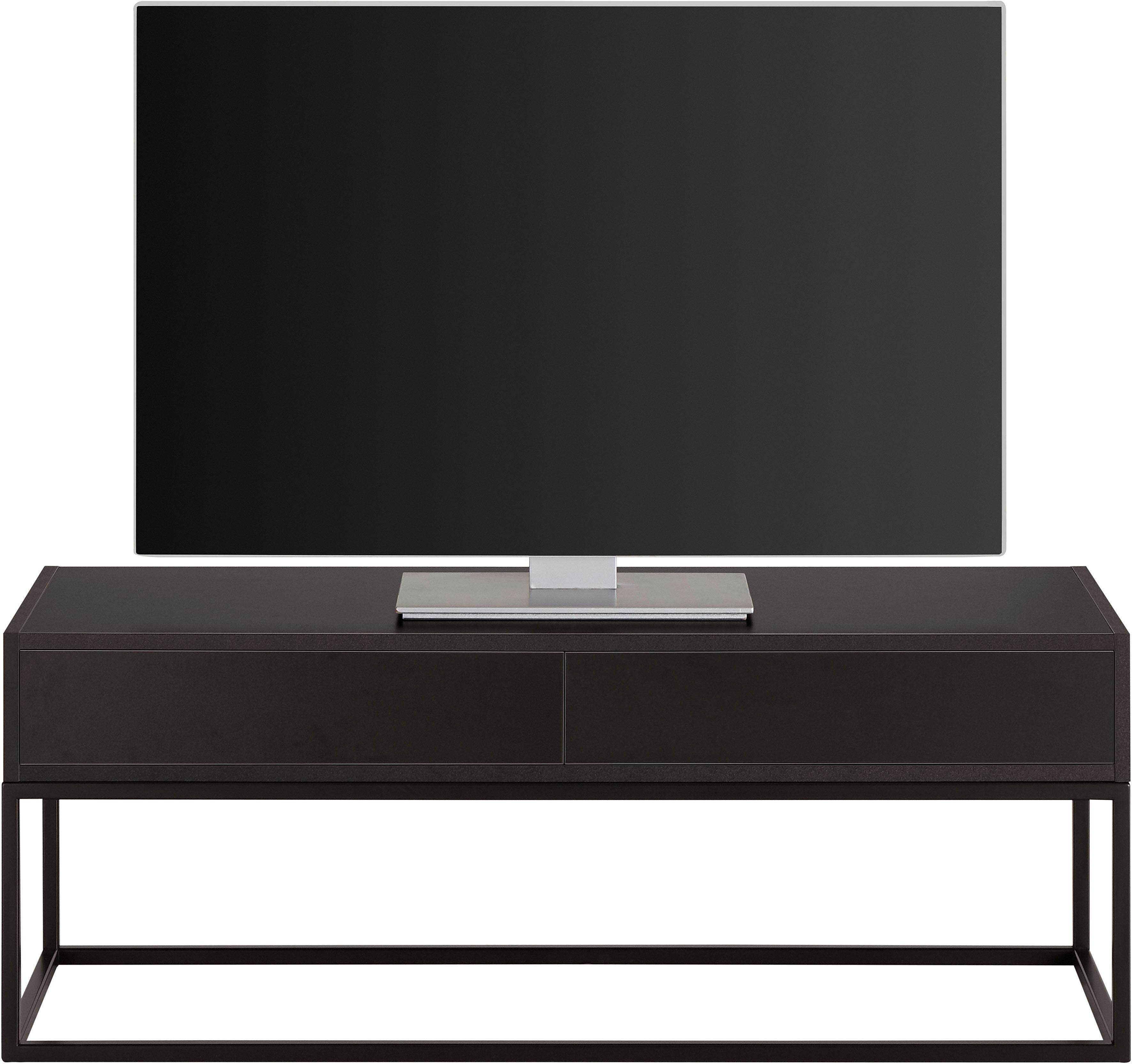 andas TV-Board Leros