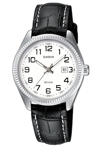 Casio Collection Quarzuhr »LTP-1302PL-7BVEF« kaufen