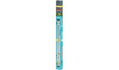 EHEIM,LED Aquariumleuchte»powerLED+ fresh daylight«, kaufen