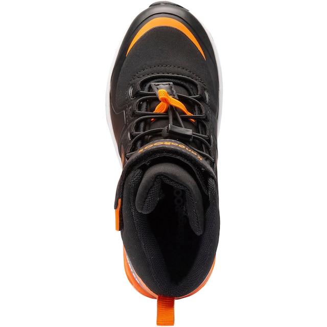 KangaROOS Sneaker »KX-Hydro«