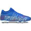 PUMA Fußballschuh »FUTURE Z 4.2 FG/AG Jr«