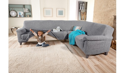 Sofahussen Sofabezüge Couchbezüge Online Kaufen Baur