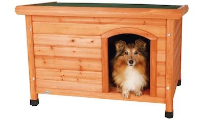 TRIXIE Hundehütte »Classic«, in versch. Größen kaufen