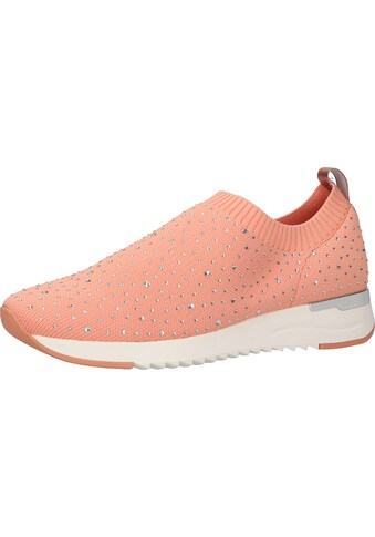 Caprice Sneaker »Lederimitat/Textil« kaufen