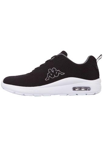 Kappa Sneaker »DIARA«, extra leicht und bequem<br /> kaufen