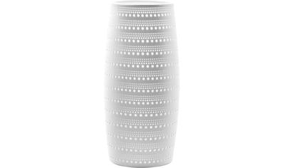 Nino Leuchten Tischleuchte »ISA«, E14, 1 St. kaufen