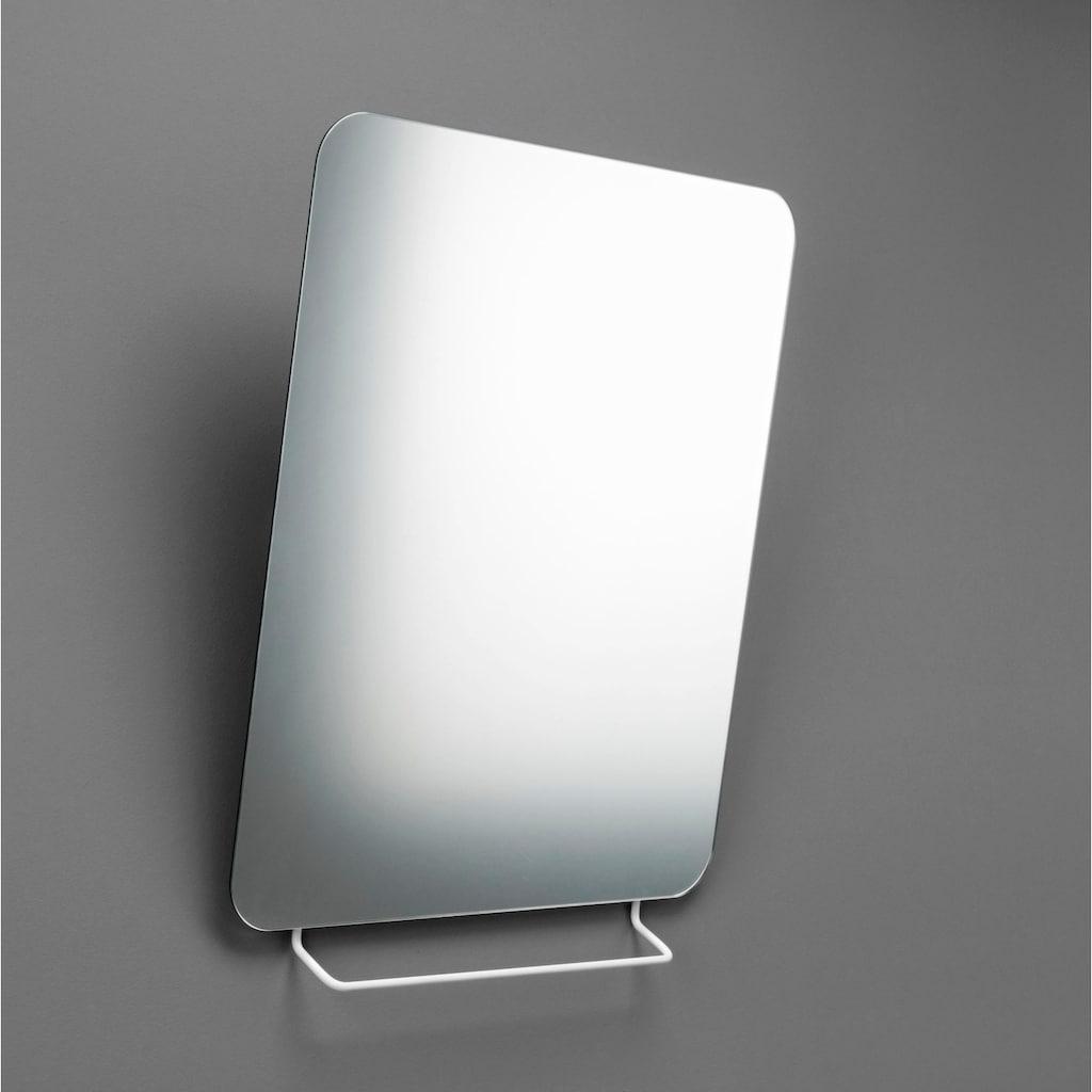 Provex Spiegel »Serie 250«, (1 St.)