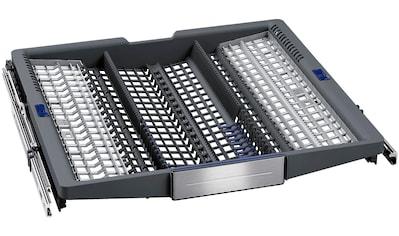 SIEMENS Besteckschublade »varioSchublade Pro mit Leichtlaufschiene SZ73612« kaufen