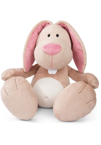 Nici Kuscheltier »My NICI Hase - Bunny, 70 cm, rosa« kaufen