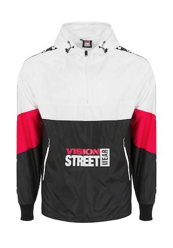 Vision Streetwear Windbreaker kaufen