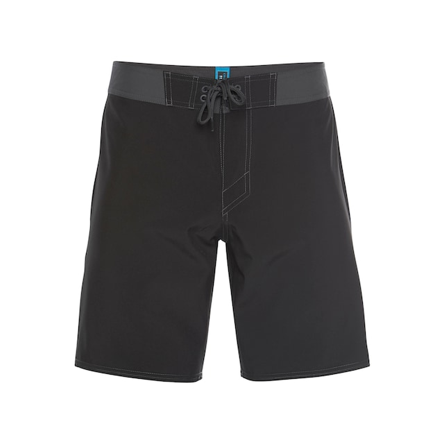 O'Neill Boardshorts »PM SOLID FREAK BOARDSHORTS«