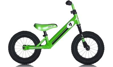 Rebel Kidz Laufrad »12,5 Stahl« kaufen