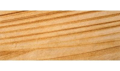 Slate Lite Dekorpaneele »Teakwood«, aus Echtstein kaufen