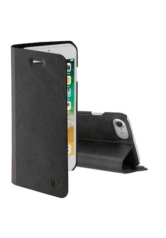 """Hama Booklet, Tasche für Apple iPhone 7/8/SE 2020 »Smartphone - Hülle """"Guard Pro""""« kaufen"""