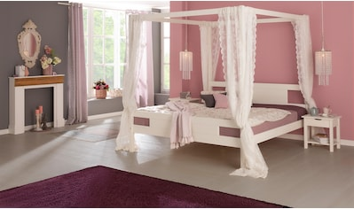 Home affaire Kaminumbauschrank »Troll 2« kaufen