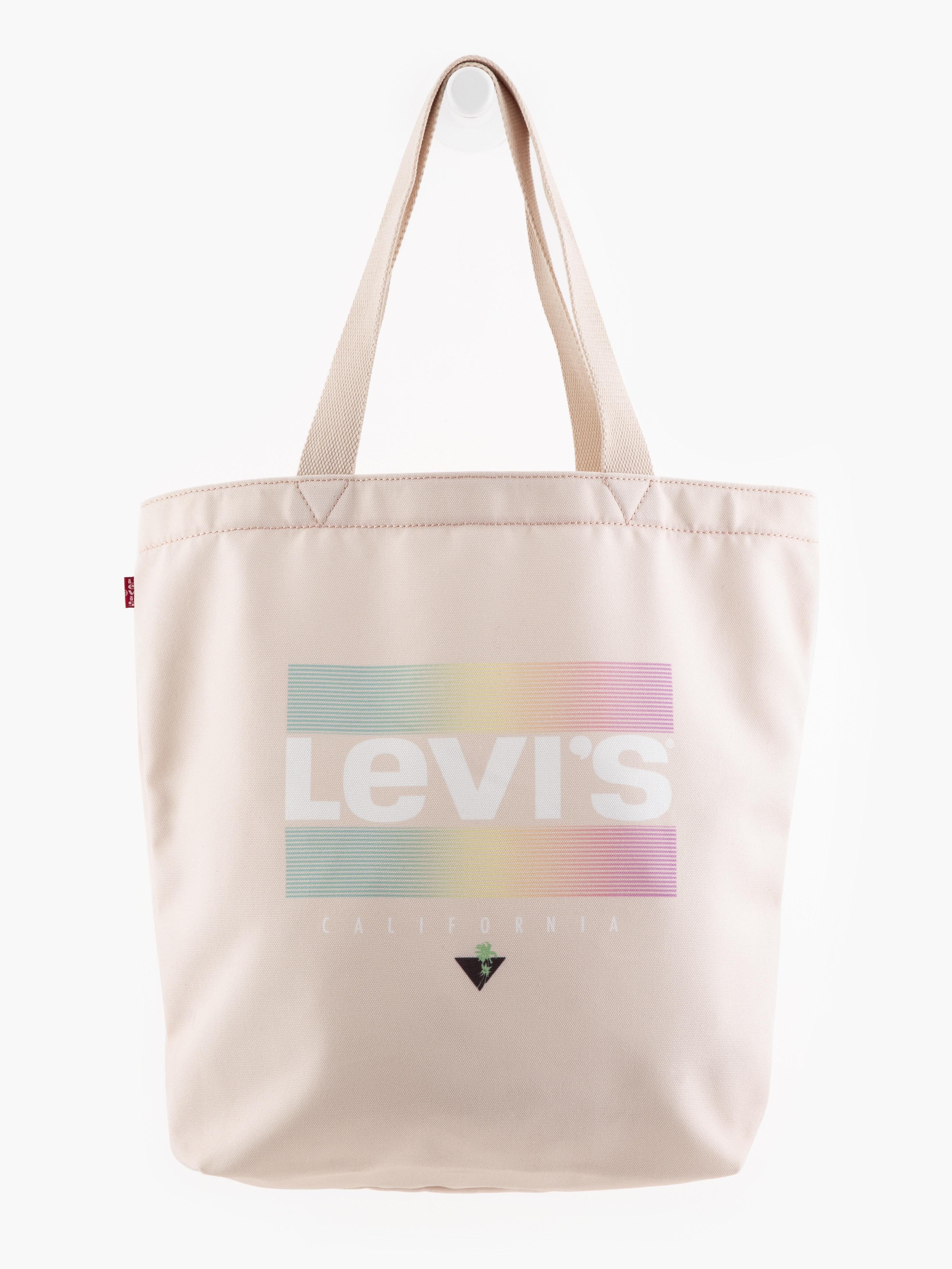 levi's -  Shopper