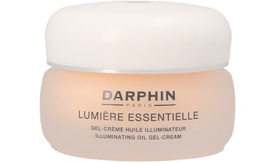 """Darphin Feuchtigkeitscreme """"Lumière Essentielle Illuminating"""" kaufen"""