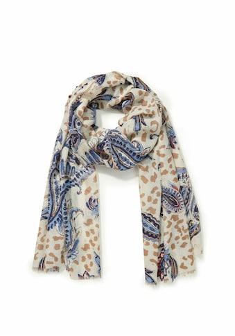 Peter Hahn Modeschal »Schal« kaufen