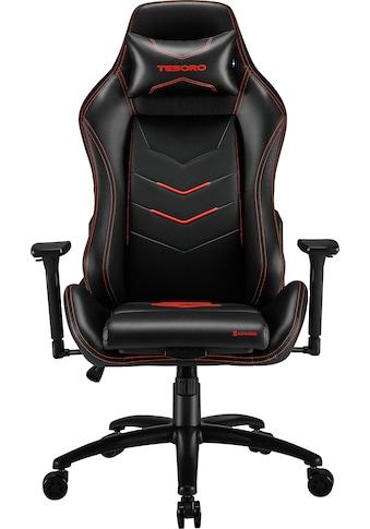 TESORO Gaming-Stuhl »Alphaeon S3, pink« kaufen
