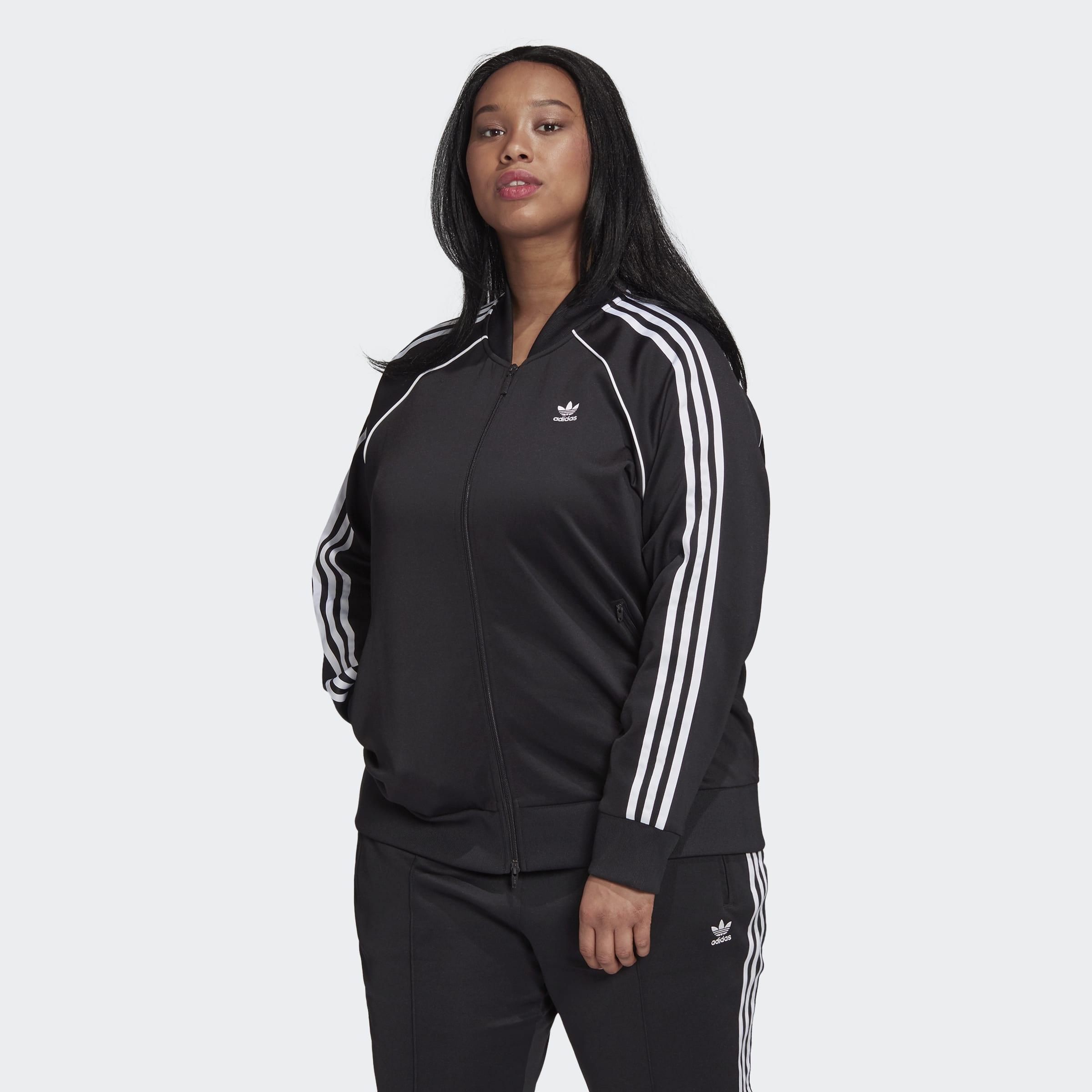 adidas originals -  Trainingsjacke PRIMEBLUE SST ORIGINALS