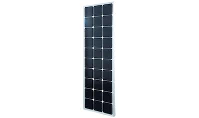 PHAESUN Solarmodul »Sun Peak SPR 110_Small«, 110 W, 12 VDC kaufen