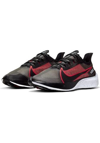 Nike Laufschuh »Zoom Gravity« kaufen