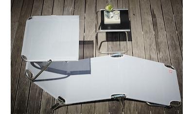 jankurtz Sonnenschutzelement »fiam suntop«, passend für amigo & amida kaufen