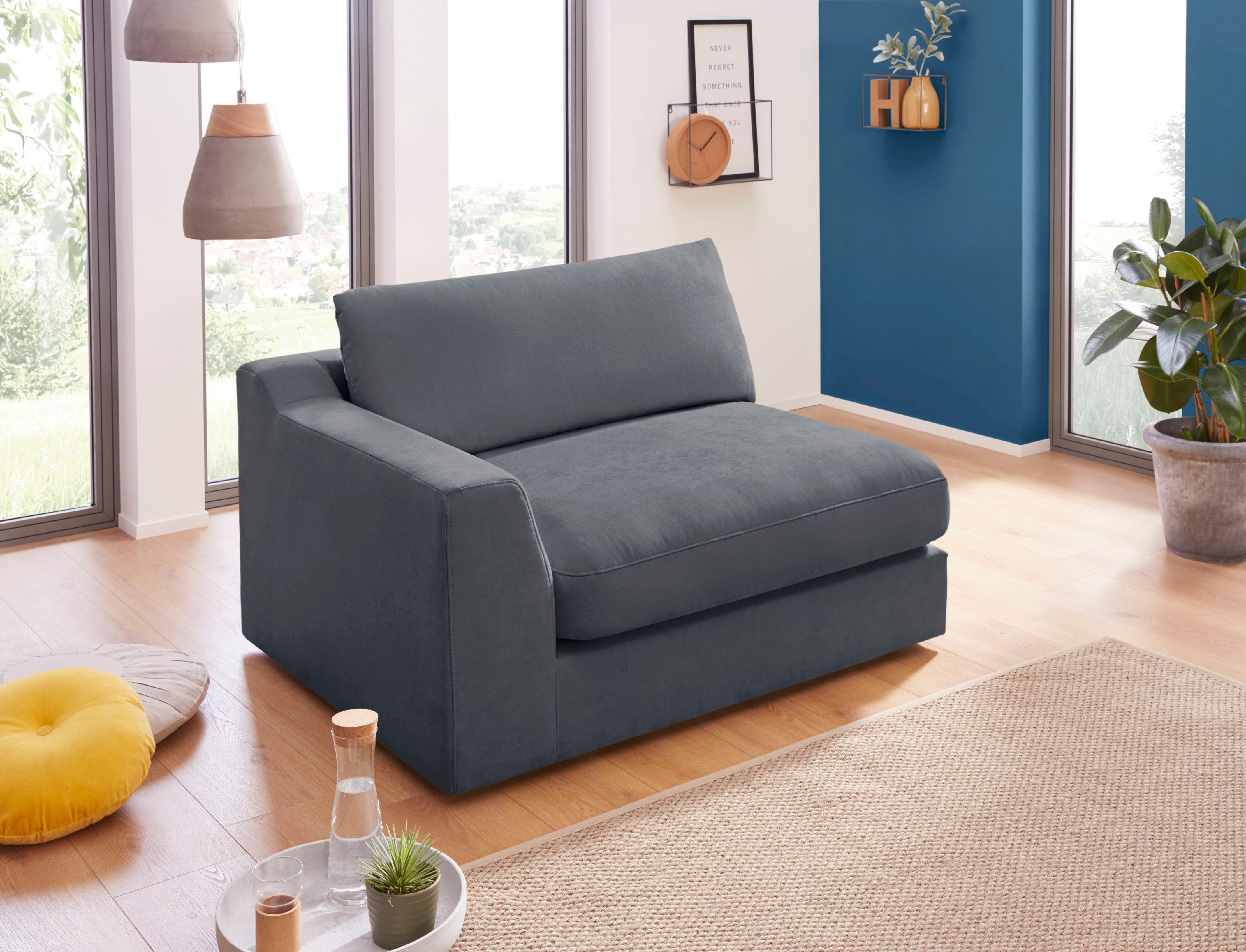 sit&more Sofa