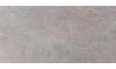 Slate Lite Wandpaneel »Molto Rosa«, aus Echtstein kaufen
