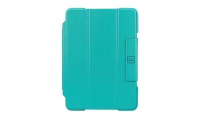 Tucano Tablet-Hülle »Alunno iPad 10,2«, iPad, Schutzhülle, Case für den EDU Bereich,... kaufen