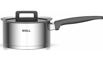 WOLL Kochtopf »Concept« (1 - tlg.) kaufen