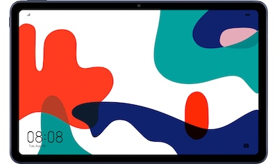 Huawei Tablet »MatePad WiFi 4+64GB«, 24 Monate Herstellergarantie kaufen