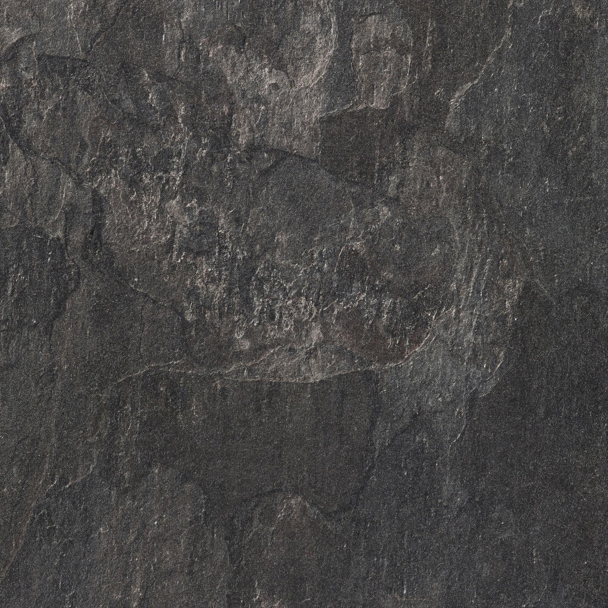 BODENMEISTER Packung: Laminat »Fliesenoptik Schiefer dunkel-grau«, 60 x 30  cm Fliese, Stärke: 8 mm online kaufen | BAUR