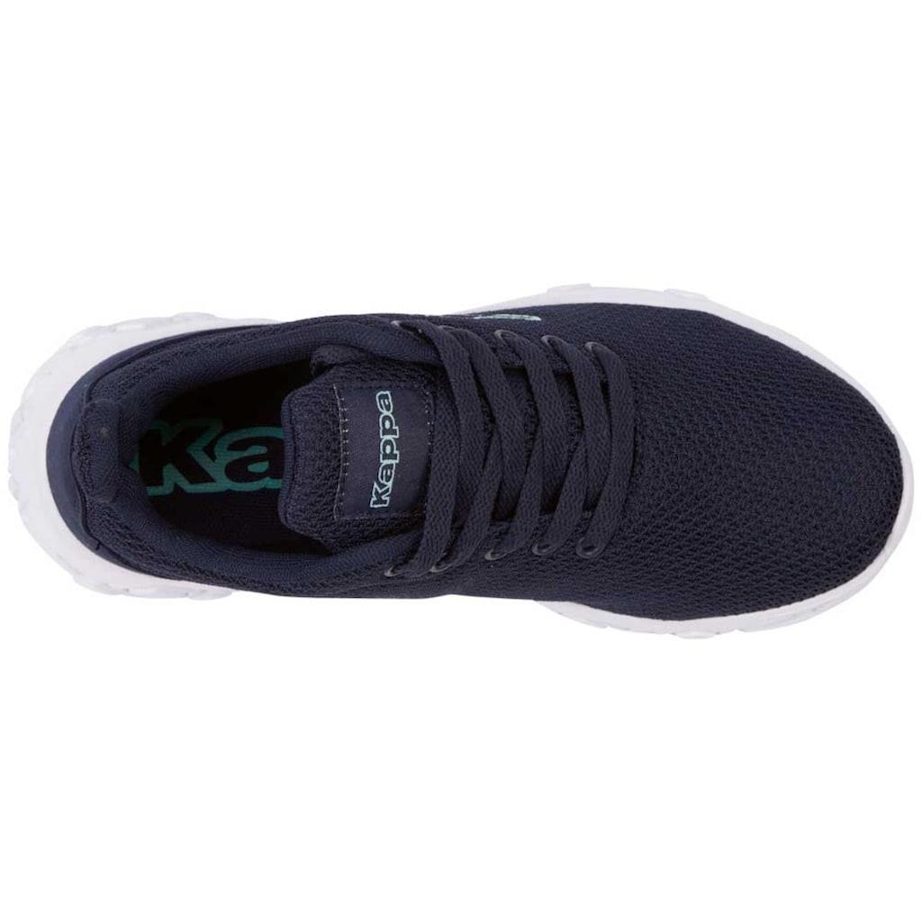 Kappa Sneaker »PAUTO«, mit markanter Sohle<br />