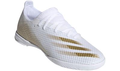 adidas Performance Fußballschuh »X Ghosted 3 IN« kaufen