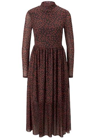 TOM TAILOR Denim Jerseykleid kaufen