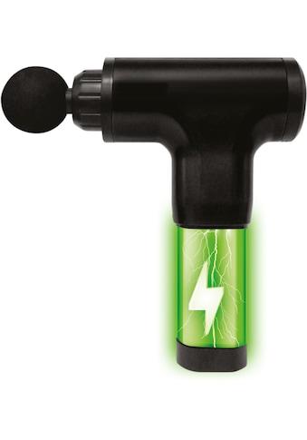 MediaShop Massagepistole »Kendox Muscle Relief« kaufen
