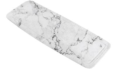 KLEINE WOLKE Wanneneinlage »Marble« kaufen